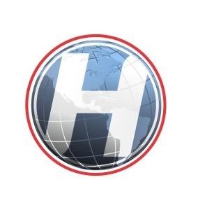 HIDROTEC-RS