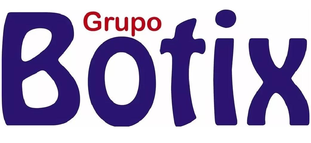 GRUPO-BOTIX