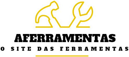 AFERRAMENTAS
