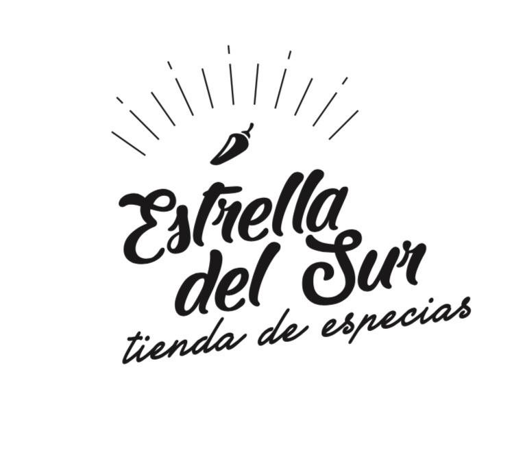 Estrella Del Sur tienda de especias