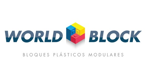 WORLDBLOCKARG