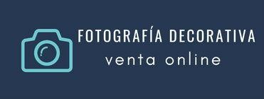 Fotografía decorativa