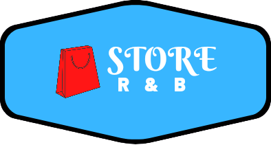 Store R&B