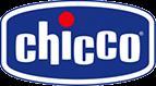 CHICCOAR