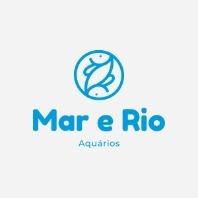 MAR E RIO AQUARIOS