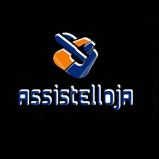 ASSISTELLOJA-TÉCNICA