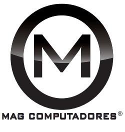 MAG COMPUTADORES