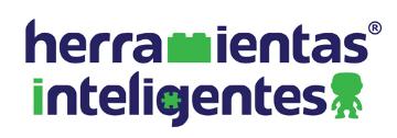 HERRAMIENTASINTELIGENTES.COM