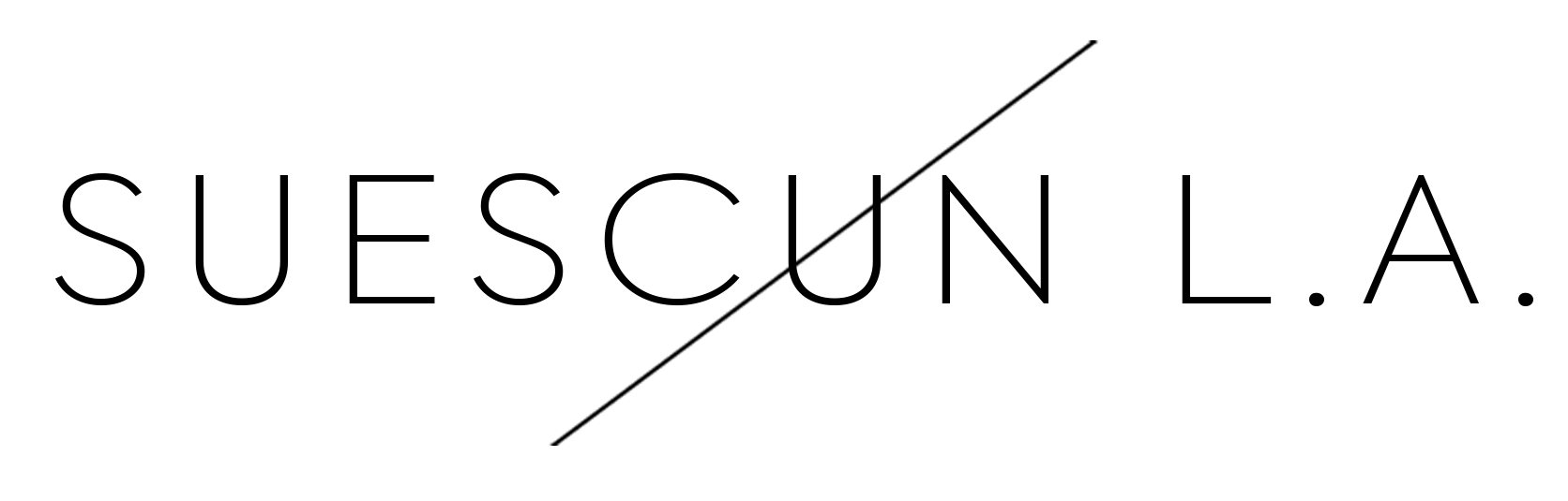 SUESCUN