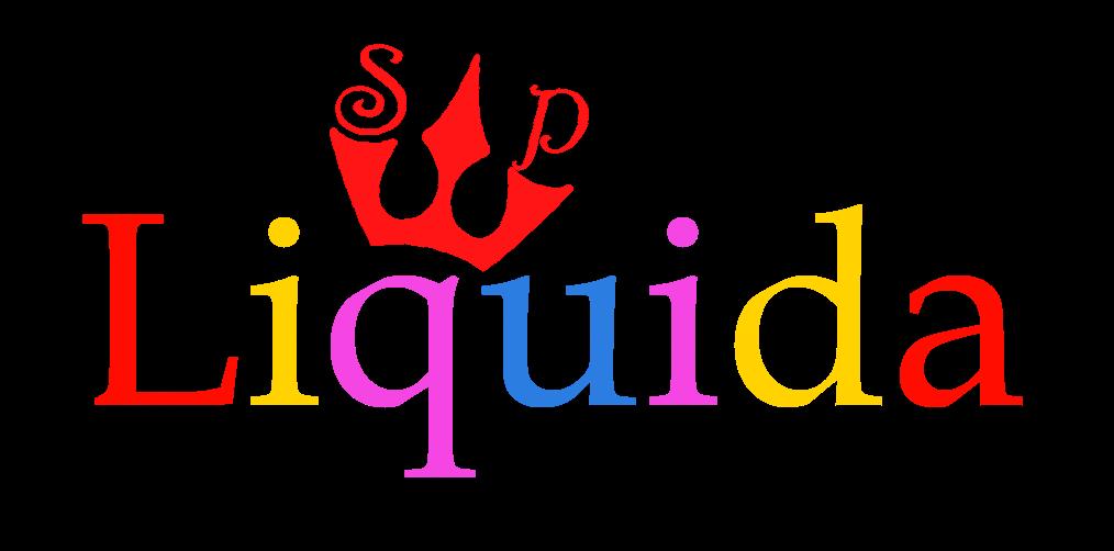 LIQUIDA SP