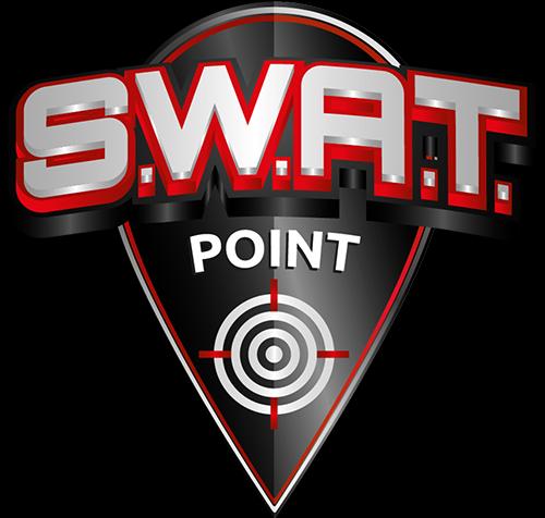 SWAT POINT