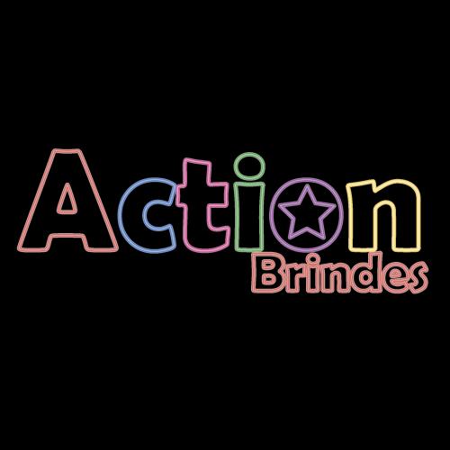 ACTION BRINDES