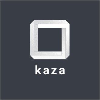 KaZa.Ar