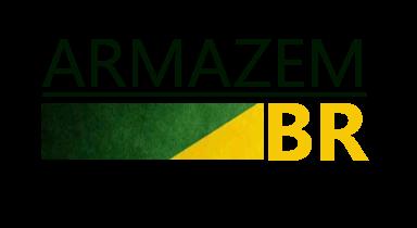 ARMAZEM BR