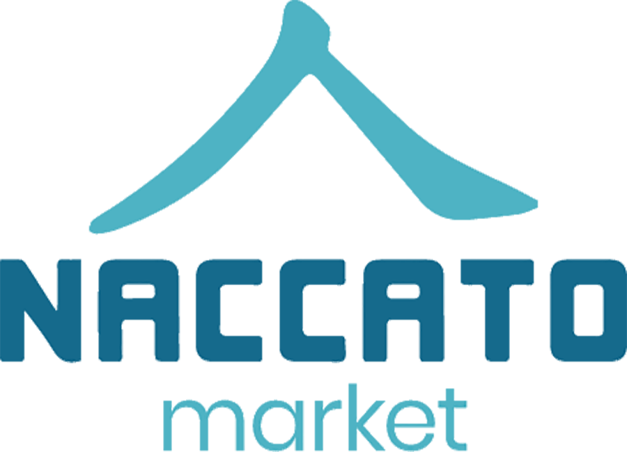 Naccato Market
