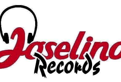 JOSELINO RECORDS
