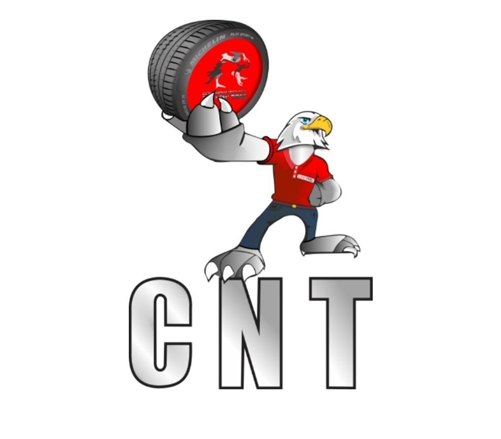 CNT Llantipros