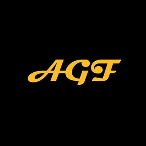 AGF MUSICAL