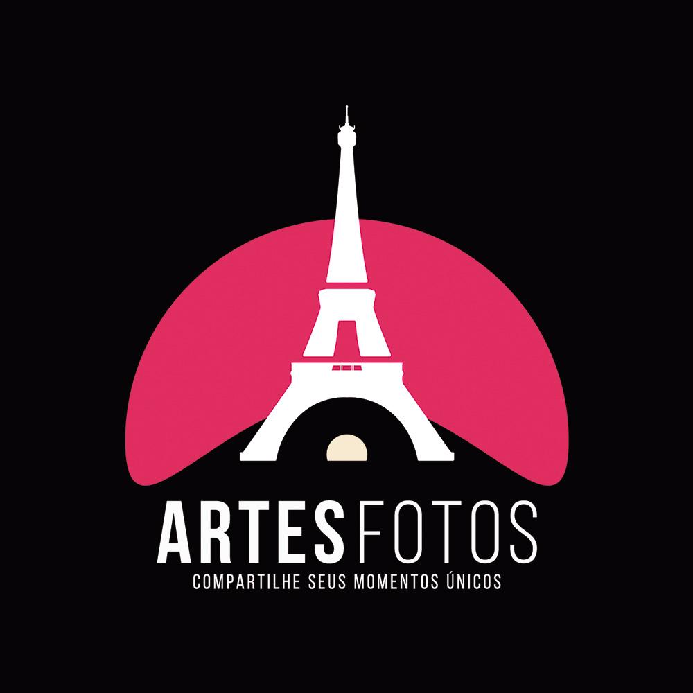 Arte Fotos