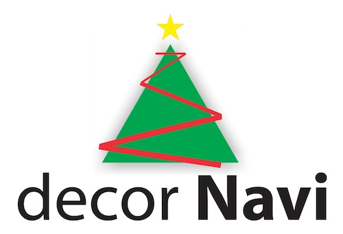 Decor Navi
