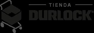 DURLOCK TIENDA