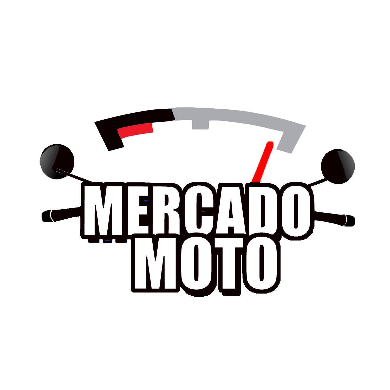 Mercado Moto
