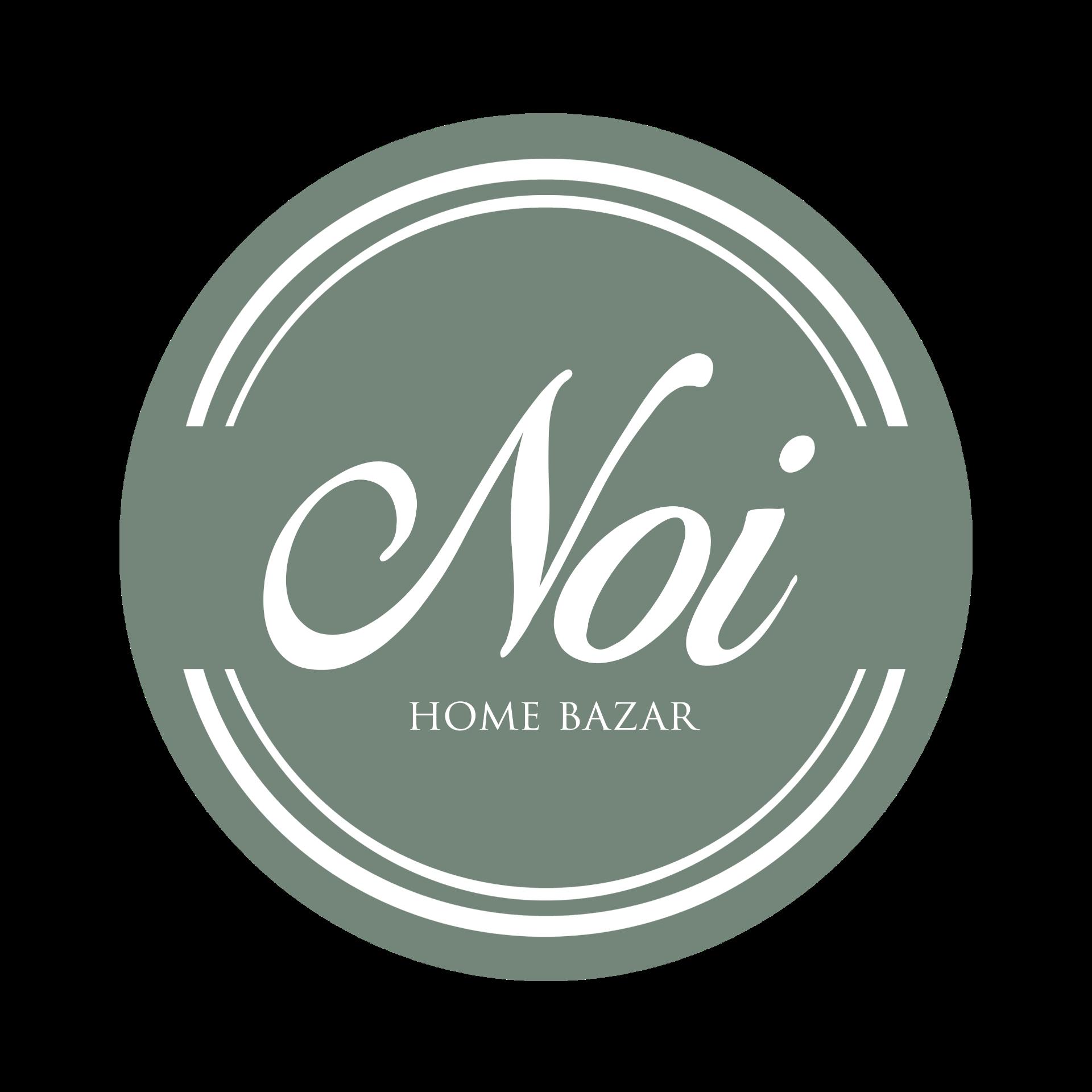 Noi Home Bazar