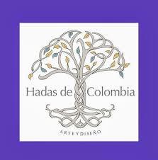 Hadas De Colombia
