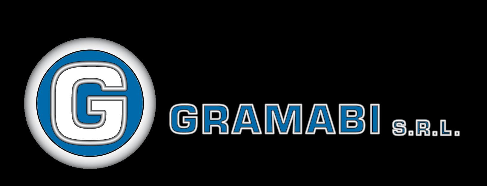 GRAMABI