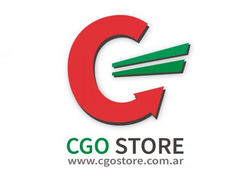 CGO STORE
