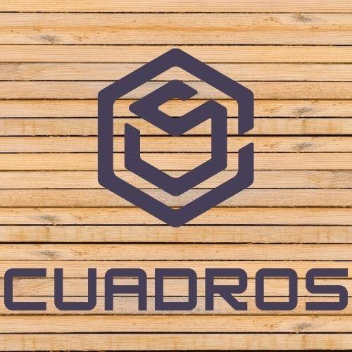 Cuadros - ARTE MODA -Cuadros Decorativos