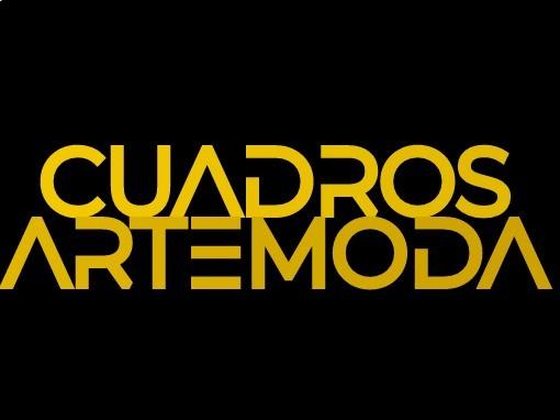 Cuadros-ARTEMODA-                       Cuadros Decorativos
