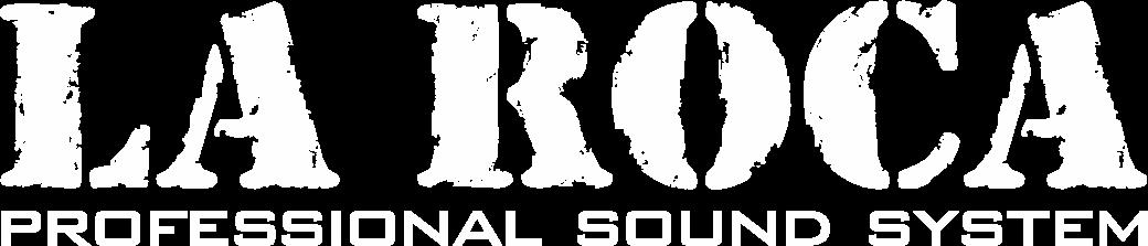 ROCA_SOUND