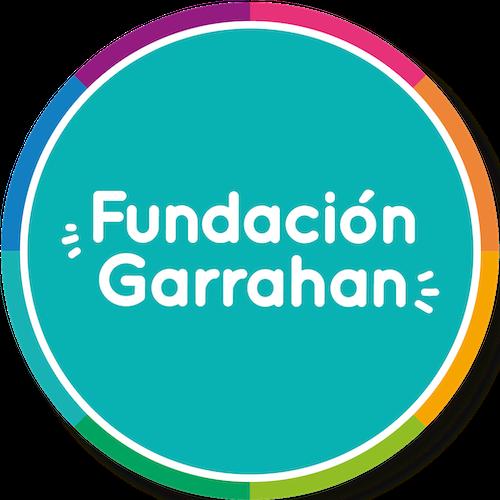 TIENDA SOLIDARIA - FUNDACIÓN GARRAHAN