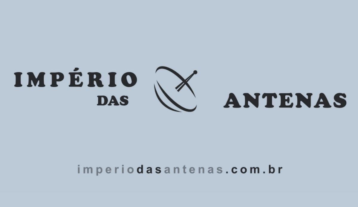 IMPERIO DAS ANTENAS