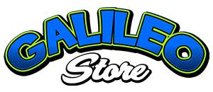 Galileo Store | Canecas Criativas