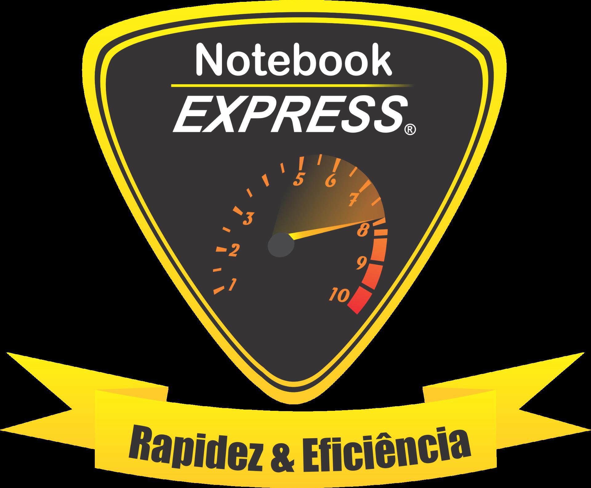NB Express