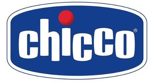 CHICCO TIENDA OFICIAL
