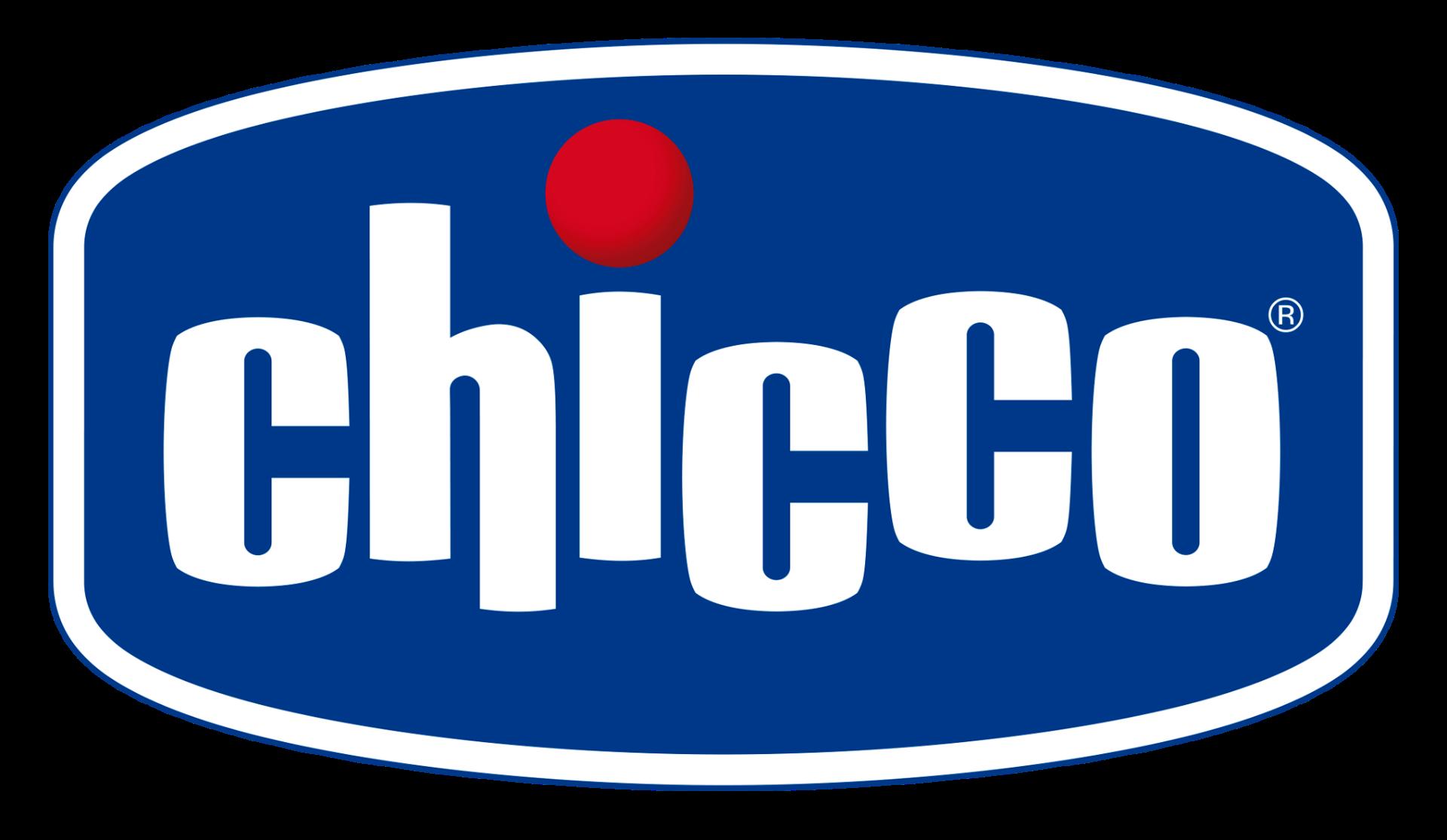 Chicco México Tienda Oficial