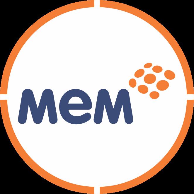 MEM - Materiales Eléctricos y Mecánicos