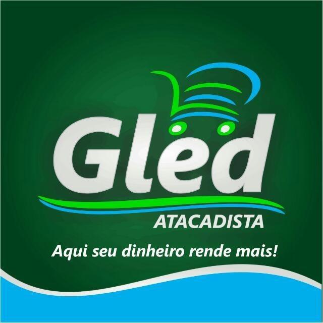 GLED ATACADISTA