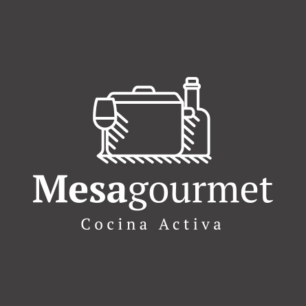 Mesagourmet - Cocina Activa
