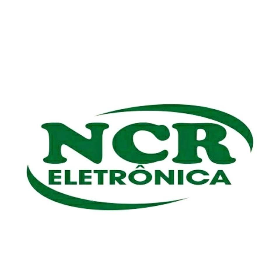 NCR Eletrônica