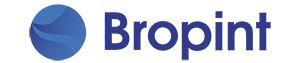 Bropint - Ferretería en línea