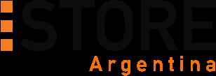STORE ARGENTINA