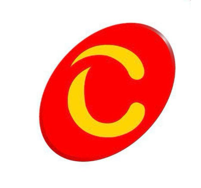 Cmarket SpA