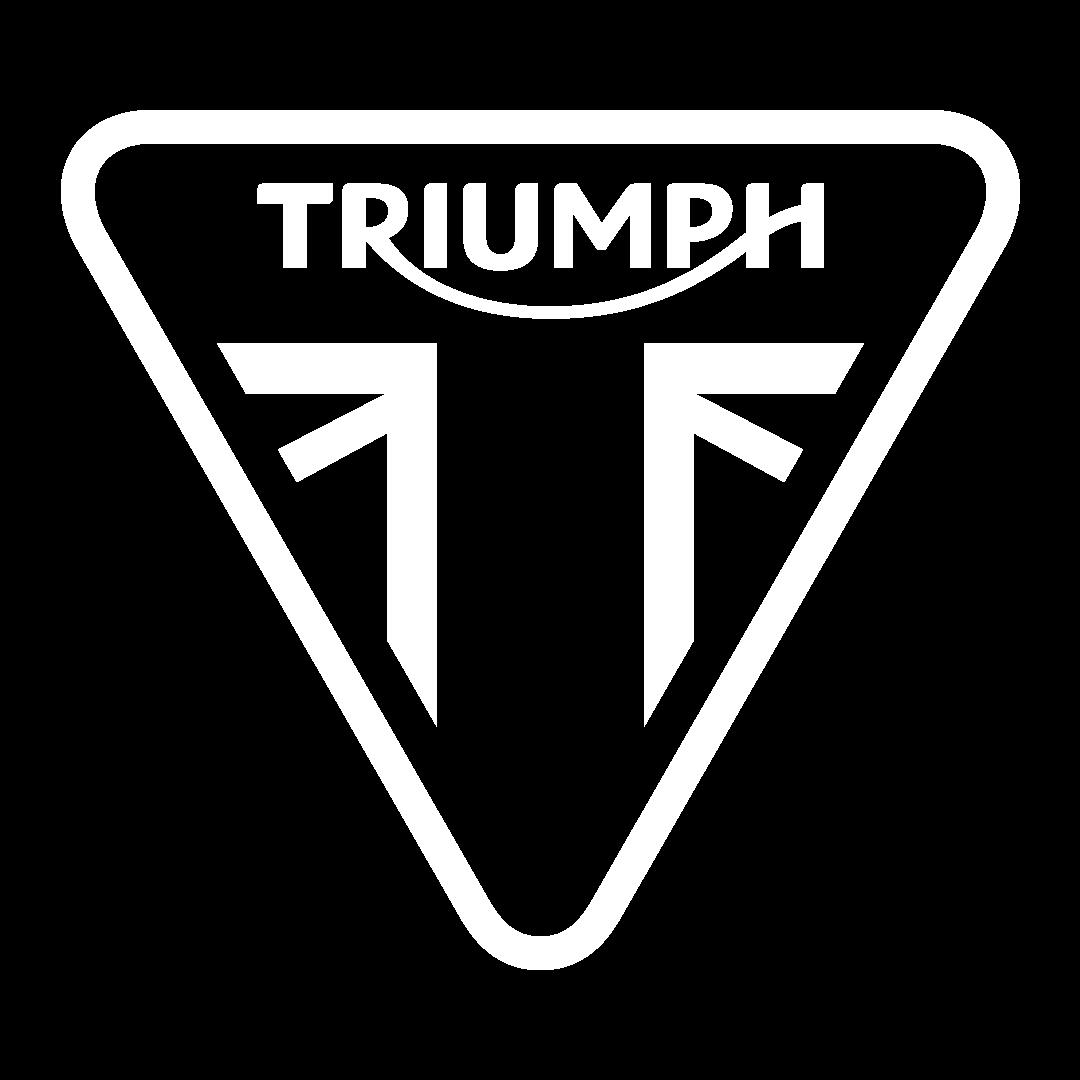 Triumph Osten