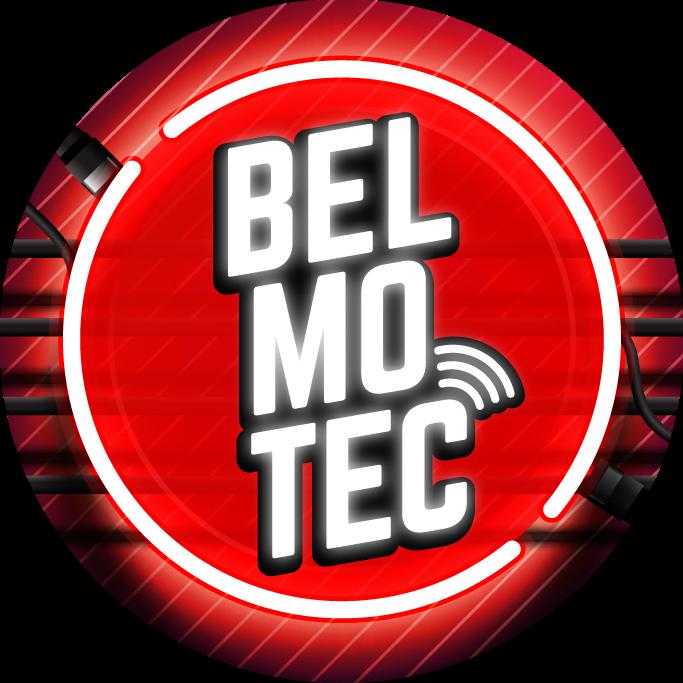 BELMOTEC