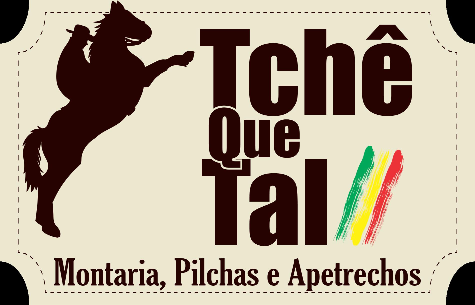TCHEQUETAL-MONTARIA