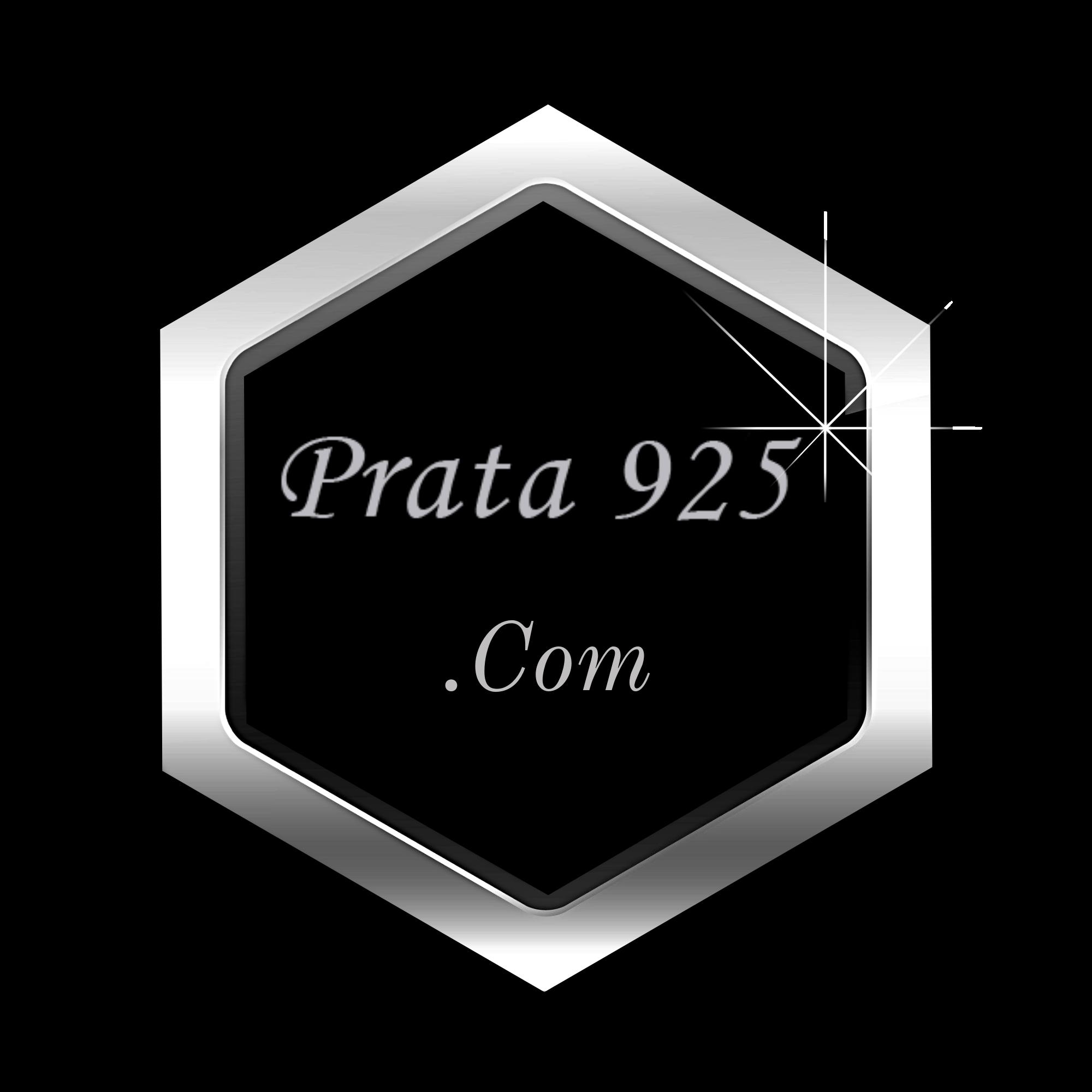 PRATA925.COM